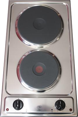 Domino pour kitchenette moderna - Cuisinette moderna ...